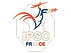 Blason IPSC Fede.png