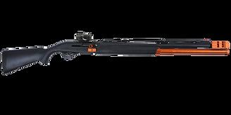 mdified shotgun.png