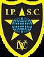 ipsc_logo_color.png