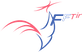 logo fftir.png