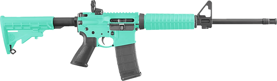 ar15 2.png