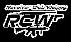 logo club site.png