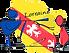 logo ligue de lorraine.png