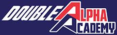 logo-daa-new.png