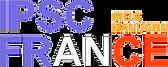 logo ipsc france.png