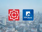 PPCBankで話題のデジタル決済「バコン」が便利に