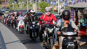カンボジア保健省、クメール正月中の注意事項を発表(4月3日)