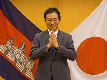 日本政府、100万回分のアストラゼネカ製ワクチン無償供与を発表(7月14日)