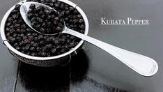 クラタペッパー:カンボジアの胡椒を世界へ~3月