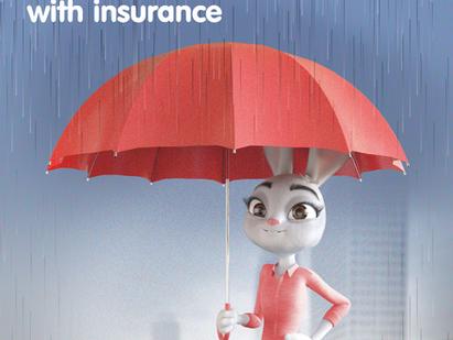 PPCBankバンカシュアランス:保険選びもご相談ください