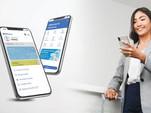 PPCBankモバイルバンキング新機能で国内送金がさらに便利に!(2021年7月14日)