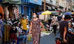 保健省指定の場所、マスクの着用など義務化(3月15日)