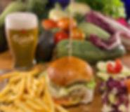 burger wix.jpg