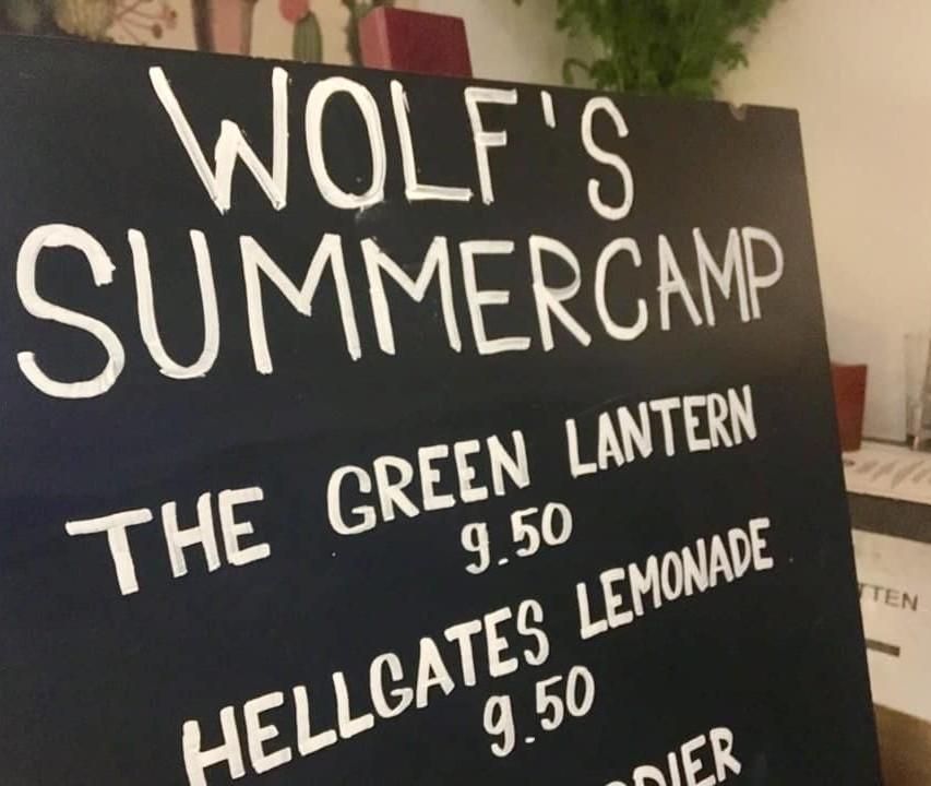 Wolfs-Summer-Camp-3