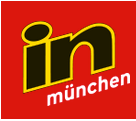 INMuenchenMagazin.png
