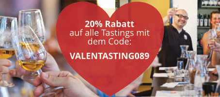 Valentinstag 089-Tasting