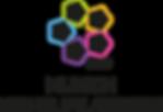 logo_mna_2019.png