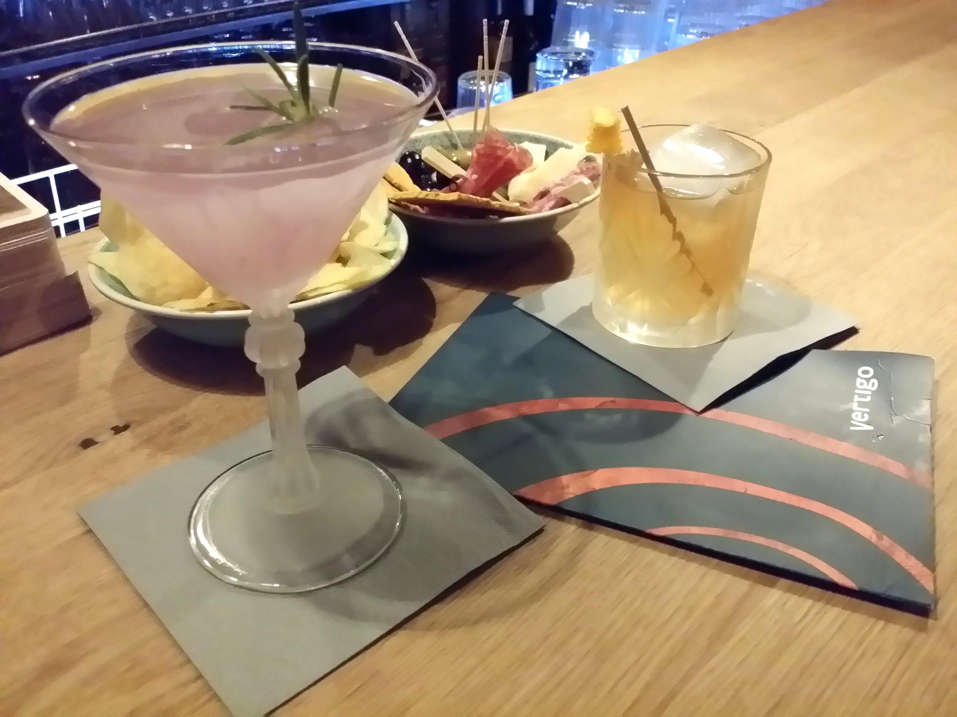 vertigo_drinks