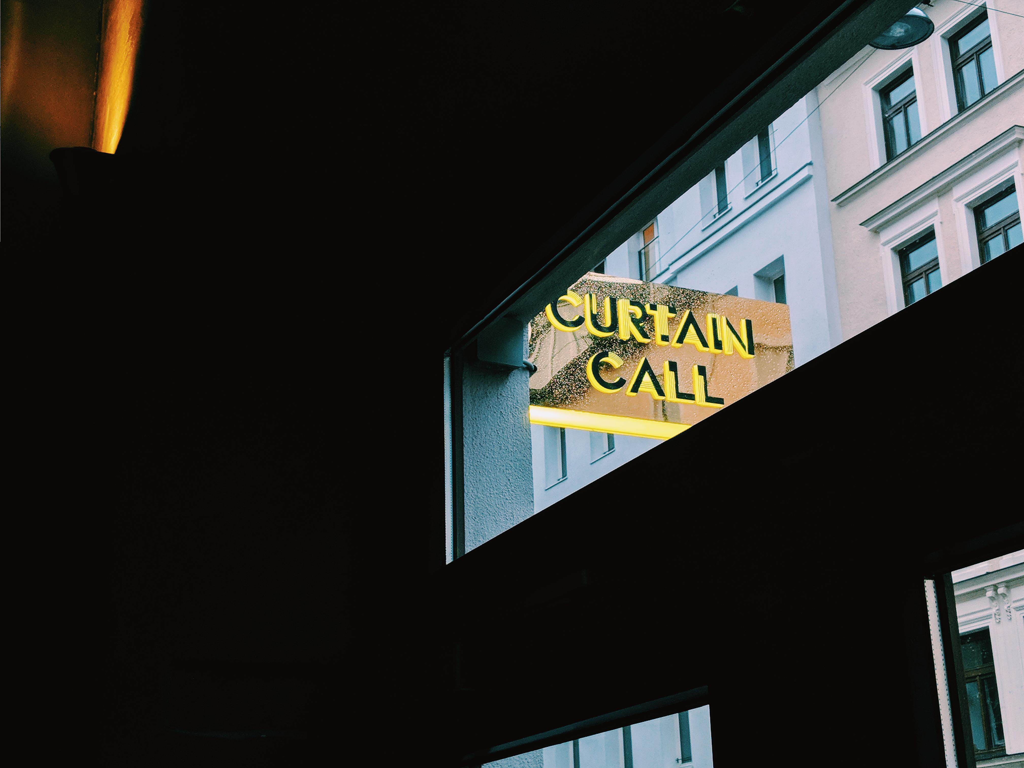 Curtain_Call_32.46 2