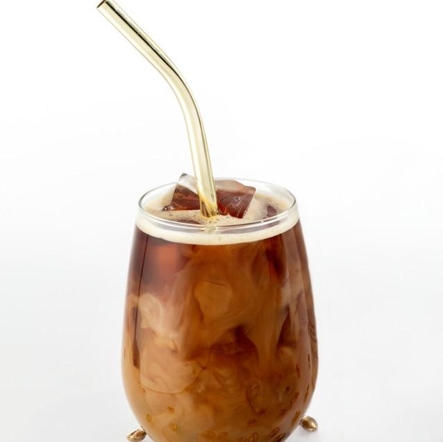 06_RumChata_Iced Coffee