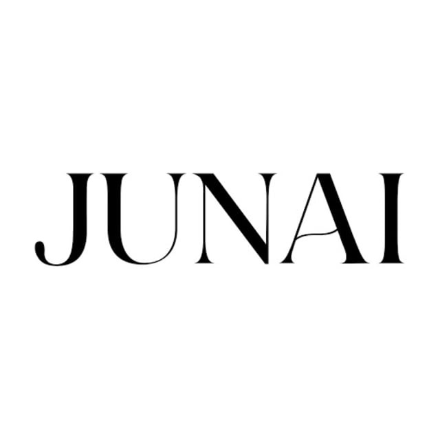 Junai Productions