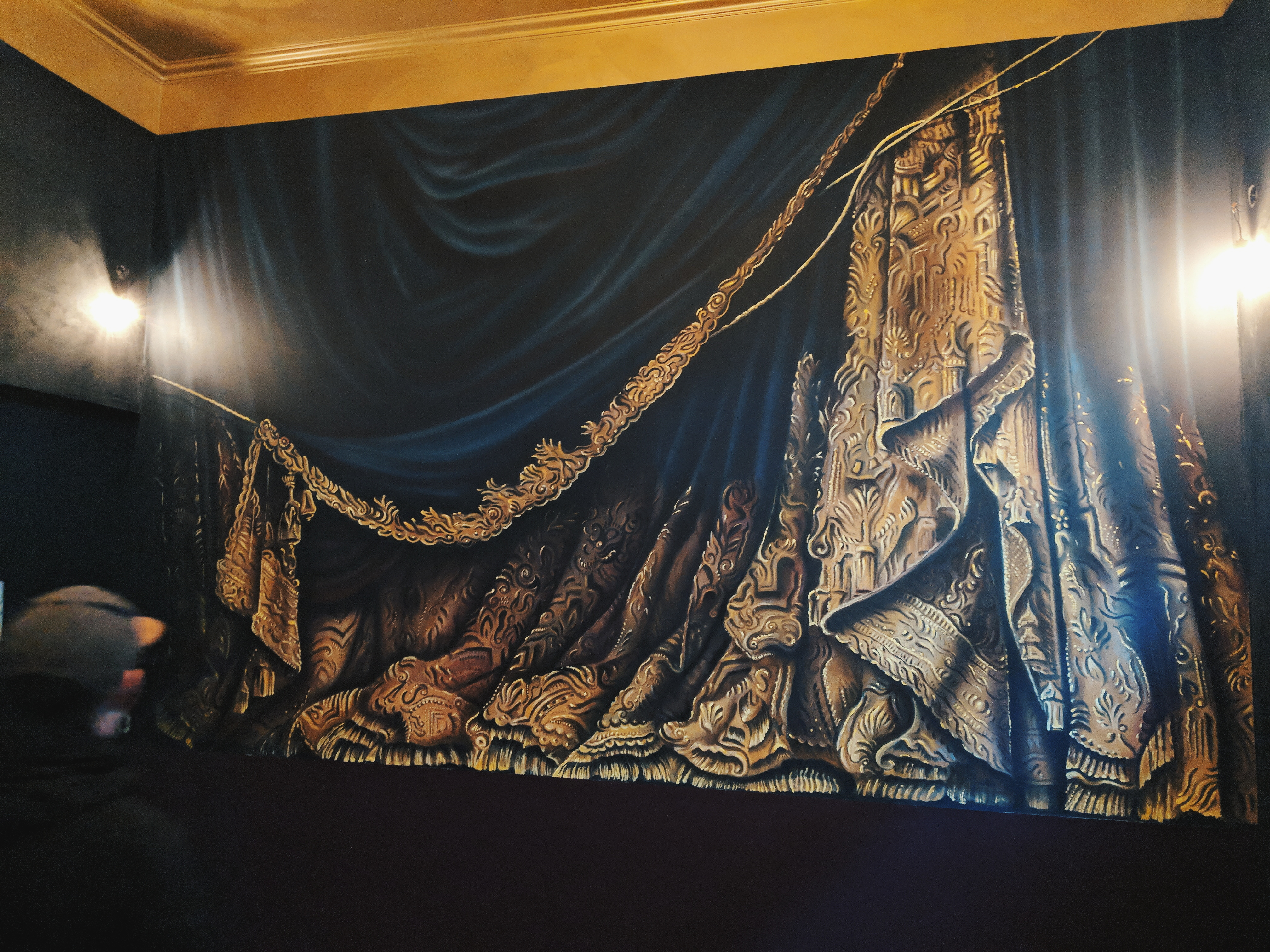 Curtain_Call_2018_1