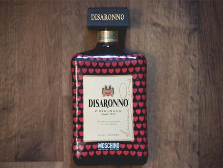 Disaronno Jazz Night - Bartender & Friends Tour 2016