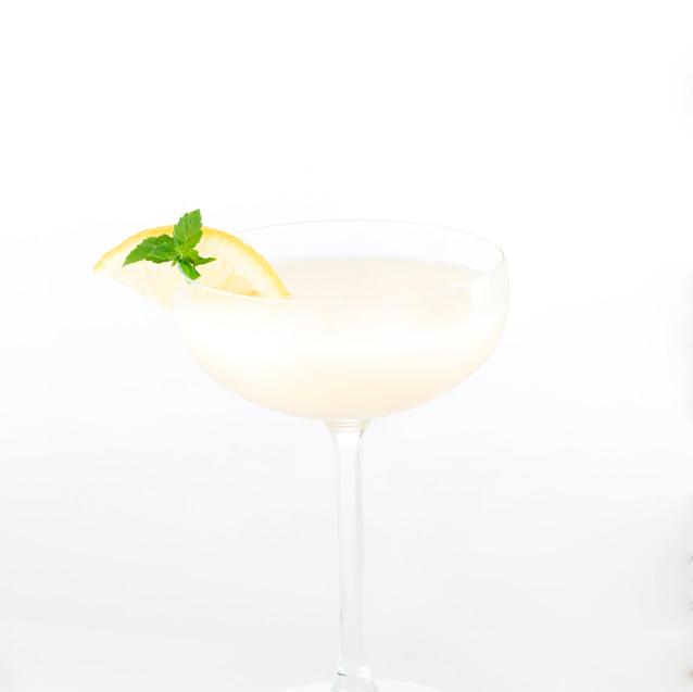 18_RumChata_Lemon Sorbet