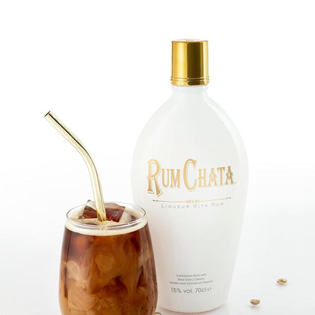 07_RumChata_Iced Coffee_with bottle