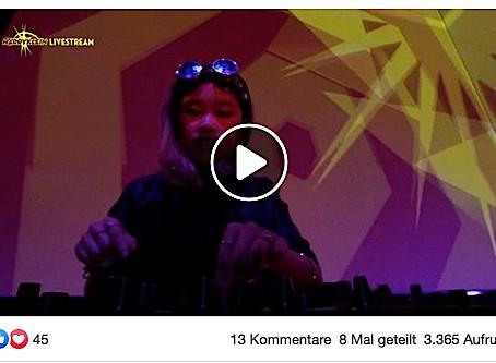 München: Kreativ in der Not III