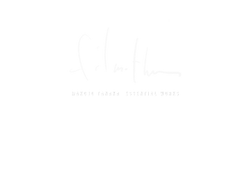 filmother_logo.png