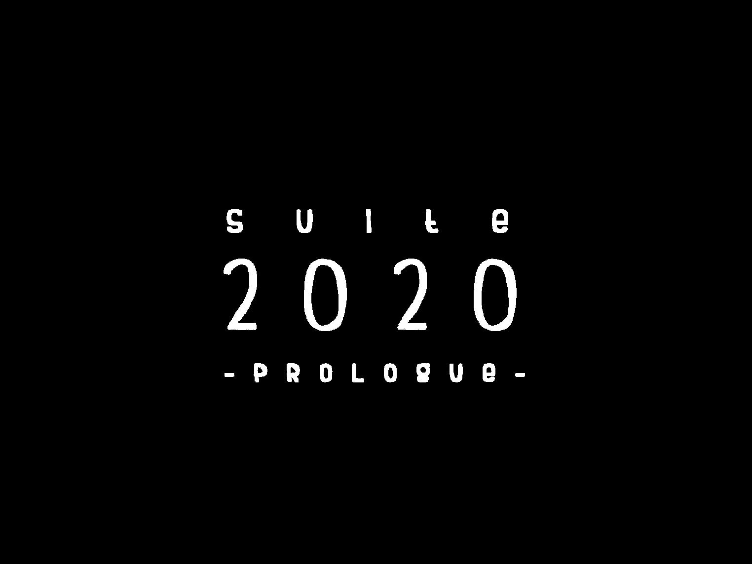 logo_suite2020_prologue.png