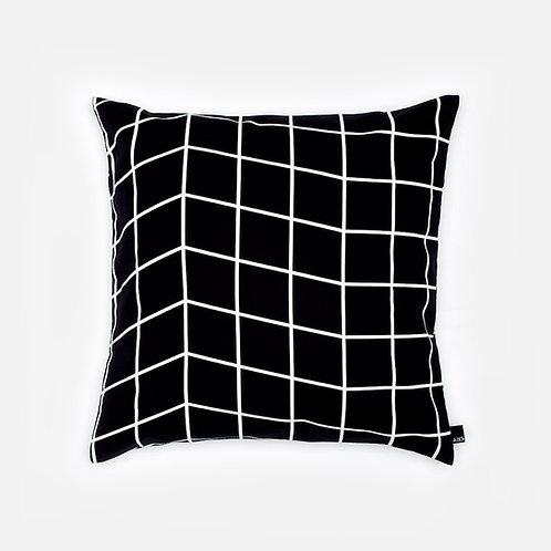 Swimming pool - Cushion cover
