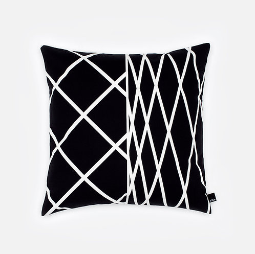 Tiles - Cushion cover