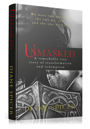 Unmasked-Book.png