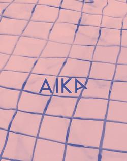 AIKAatelier_link