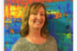 Amy Schoettmer, Director, LCAC, CADACIV