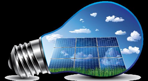 L'evoluzione del Fotovoltaico
