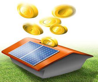 Super Ammortamento per le imprese che installano il fotovoltaico
