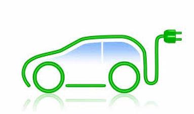 mobilità elettrica.jpg