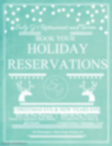 Holiday Reservations Flyer 2019.jpg