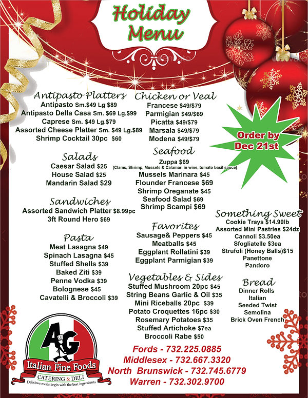 holiday menu.jpg