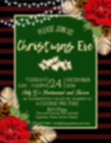 Christmas Eve Flyer 2019.jpg