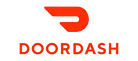 doordash-logo-havells-logo_edited.png