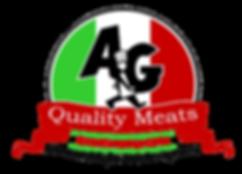 A&G FOOD SERVICE_TRANS.png