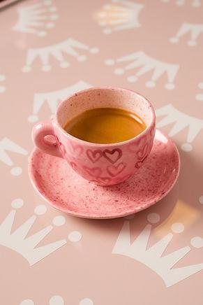 CAFÉ-AMERICANO.jpg