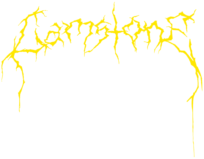Cam hardcore logo yello.png