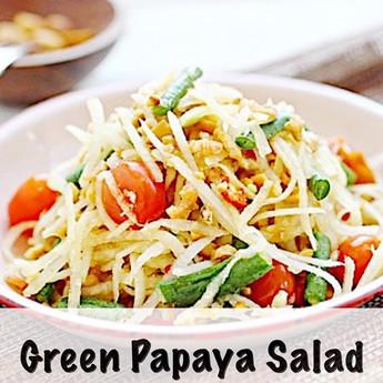 green papaya salad HRez.JPG