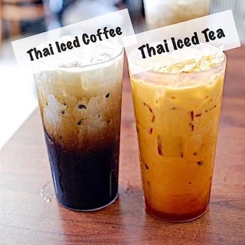 Thai Iced Coffee and Tea HRez.JPG