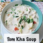 Tom Kha Soup HRez.JPG